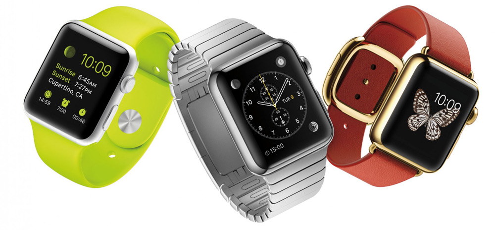 apple-watch-for-review