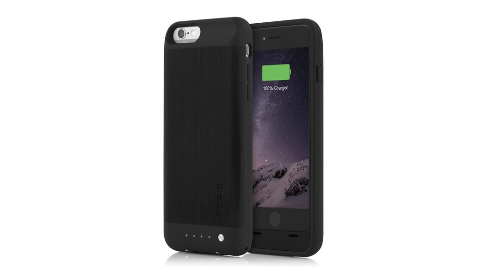 incipio-iphone-6-cases-qi-wireless-ghost-battery-case-brushed-black-ab_1