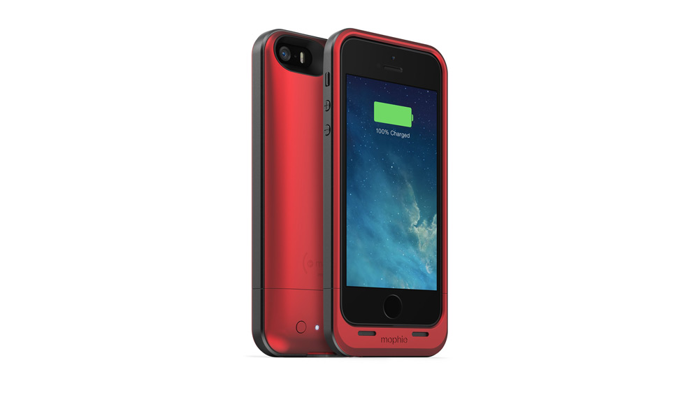 jpa-ip5s-red_blk-ip_front-back-3qtr_2000px_1