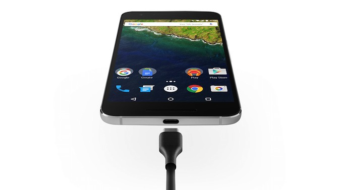 nexus-6p-usb-type-c_670x377