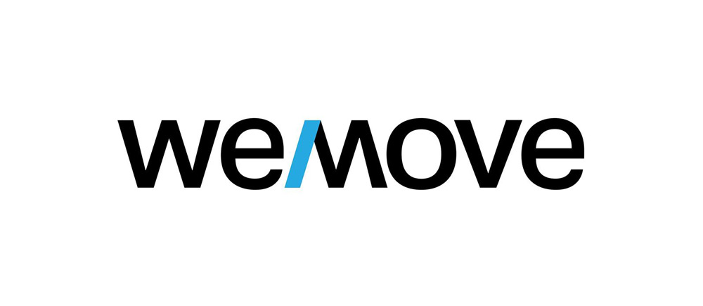 we-move-life