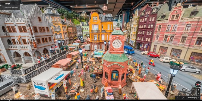 Miniatur_Wunderland_is_located_alongside_the_River_Elbe