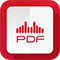 PDF to Audio Offline