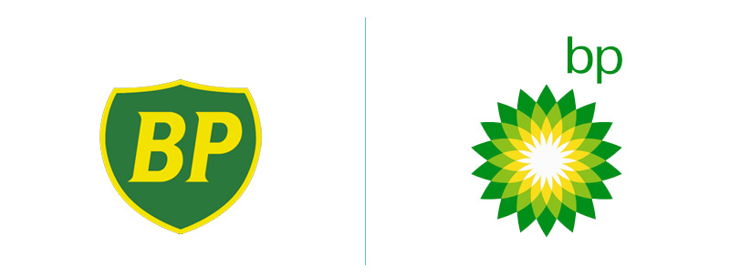 BP-Rebrand-Before-and-After