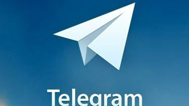 Telegram_advice_title.+mini