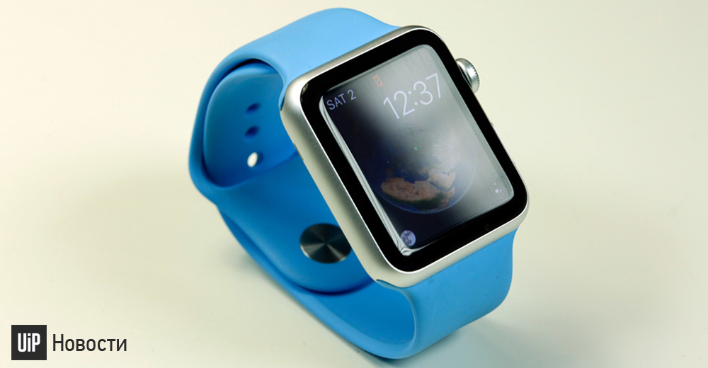 apple_watch_title_march