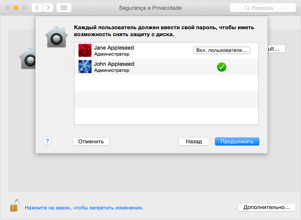 filevault-security-2