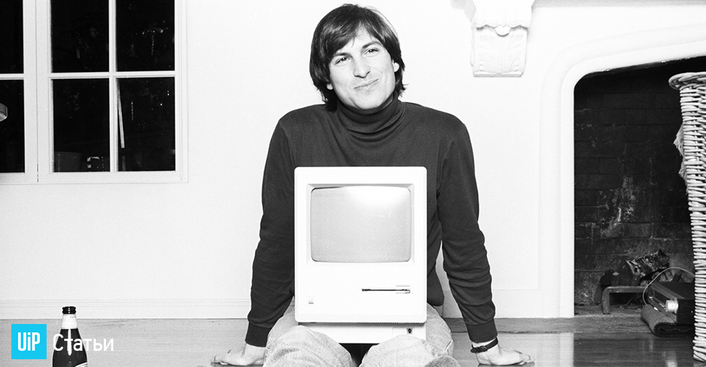 jobs-macintosh-hero