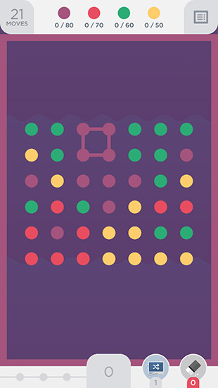 two-dots2