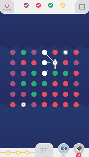 two-dots3