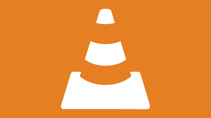 codecs para vlc media player: