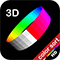 3D Photo Ring HD