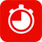 Taptile Timetracking for your Timesheet