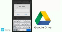 Google-Drive-2-gb-hero