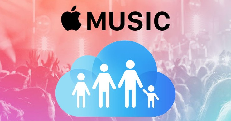How-to-Switch-Between-Apple-Music-Individual-and-Family-Plans