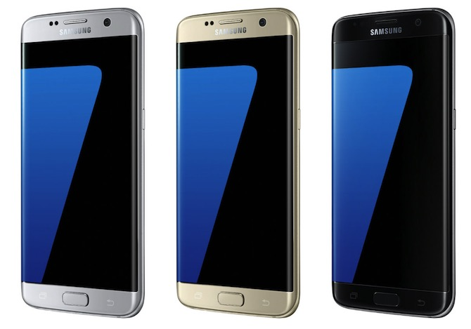 Samsung-Galaxy-S7-Edge-press_44_670x469