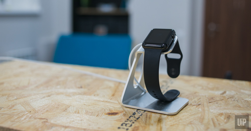 apple-watch-dock-review-08