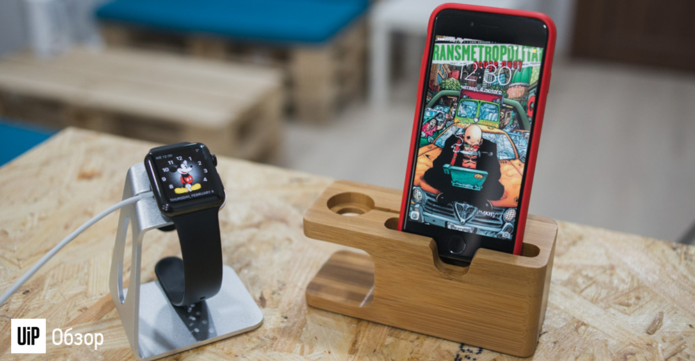 apple-watch-dock-review-hero-1