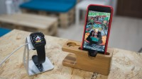 apple-watch-dock-review-thumb