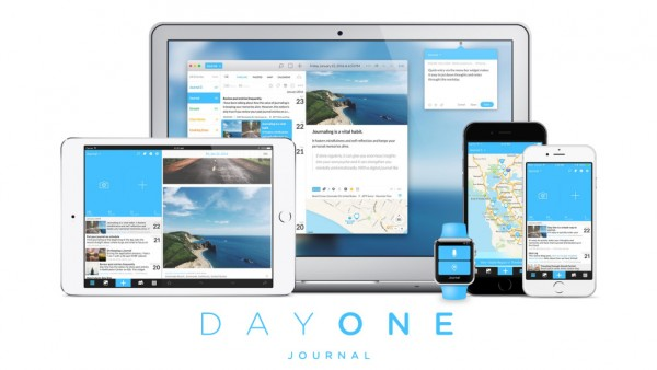 dayone_featuredimage1