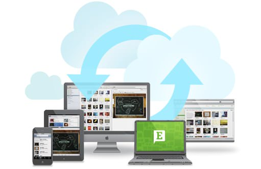 evernote-devices