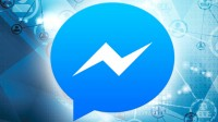 facebook_messenger_mini