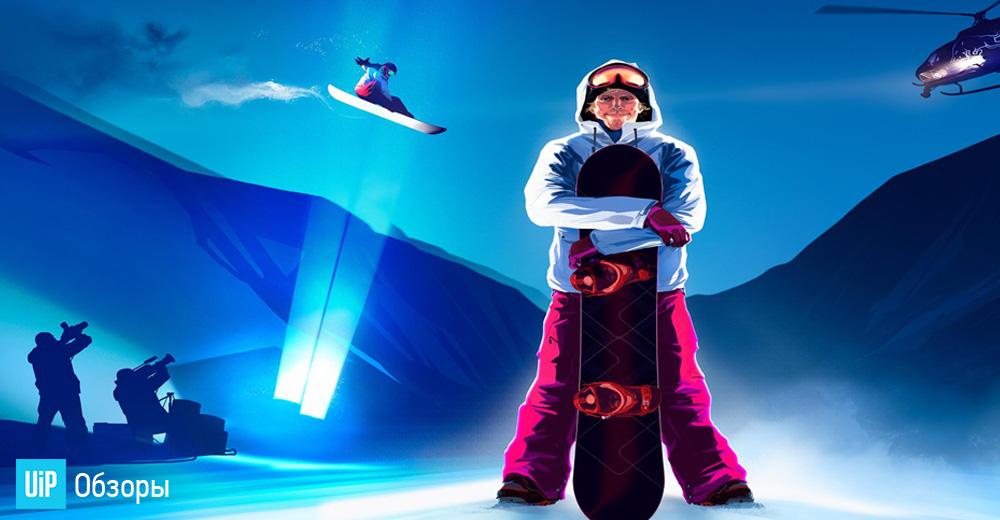 snowboard_title