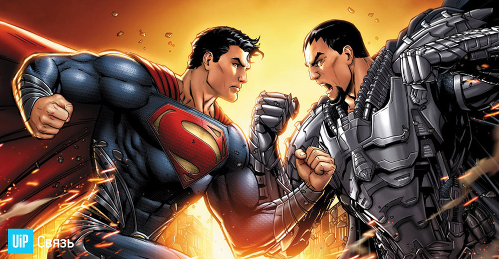 superman-vs-zod-hero
