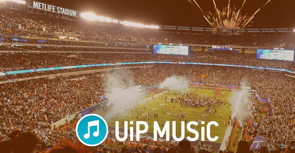 uip-music-superbowl