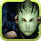 Fighting Fantasy: Starship Traveller