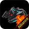 Space Story: Alliance
