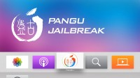 Apple-TV-Pangu-jailbreak-thumb