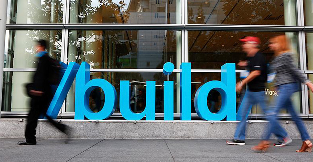 Microsoft-Build-2016-hero