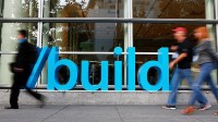 Microsoft-Build-2016-thumb