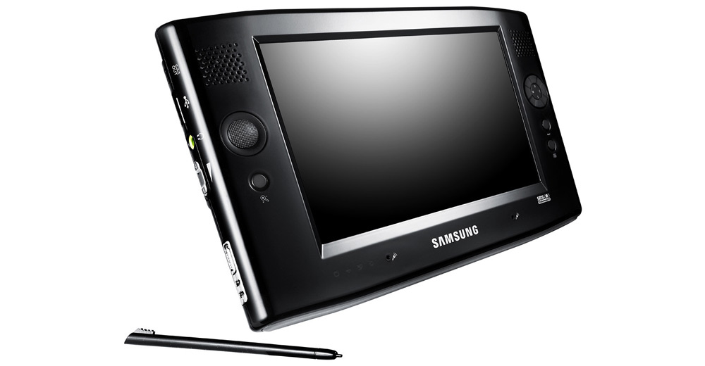 Samsung_Q1_Ultra_Mobile_PC