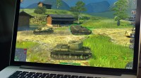 World-Of-Tanks-Blitz-Mac-thumb