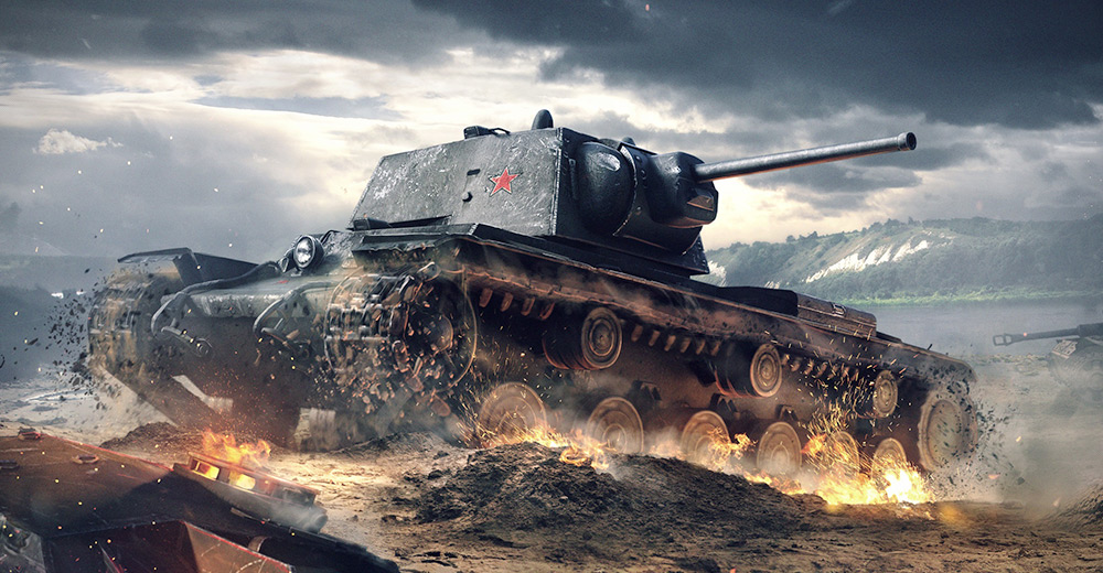 World-of-Tanks-Blitz-hero