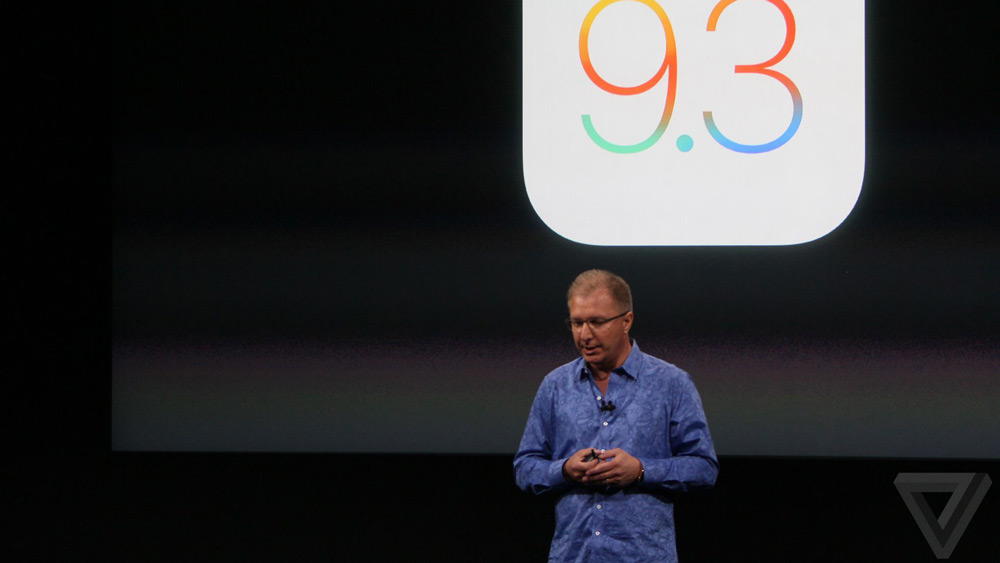 apple-se-ipad-pro-event-verge-352