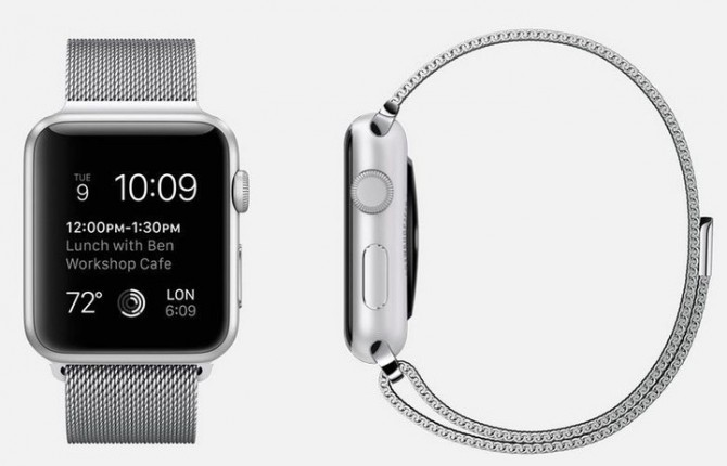 apple-watch-milanese_8c653fa37a724806398ee0f46e0d9521-m