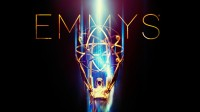 emmy-youtube