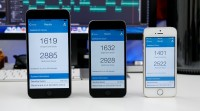 iphone-benchmarks