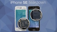 iphone-se-teardown-thumb