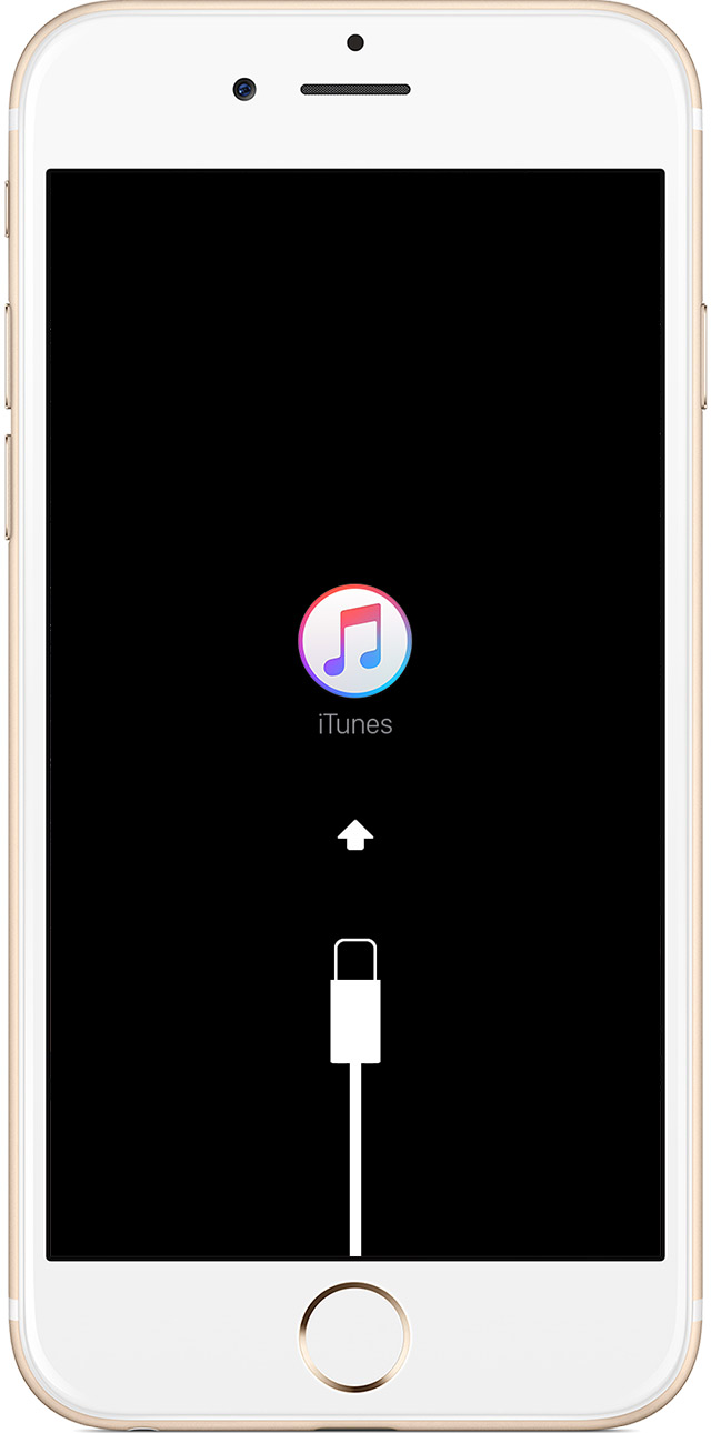 iphone6-ios9-recovery-mode-screen