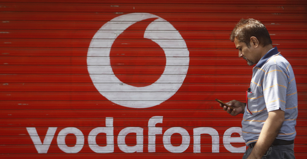 vodafone-man-hero