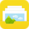 GetSpace Photo Gallery Cleaner PRO