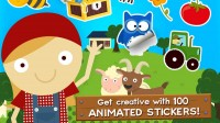 Farm-Story-Maker-Activity-Game-for-Kids-and-Toddlers-Premium-+