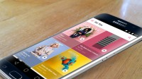 apple-music-android-1