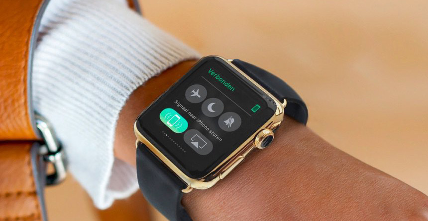 apple-watch-control-center