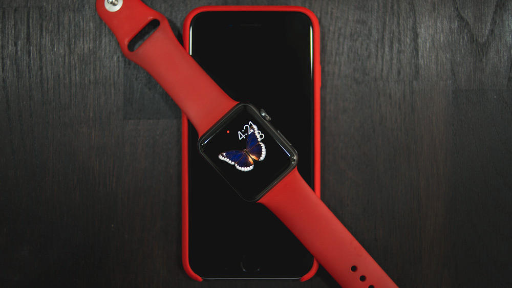 apple-watch-ua
