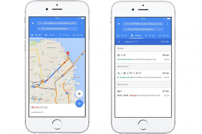 google-maps-travel-time-ios-lede